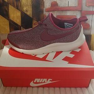 Nike Aptare Mens Size 9.5